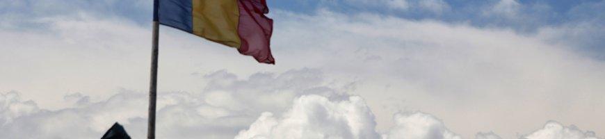nori-cu-steag