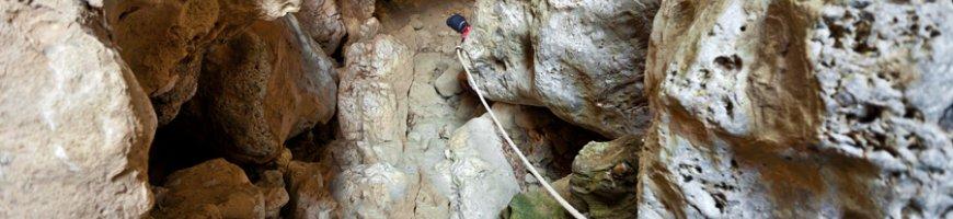 trekking-2522ewb