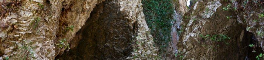 trekking-2653ewb