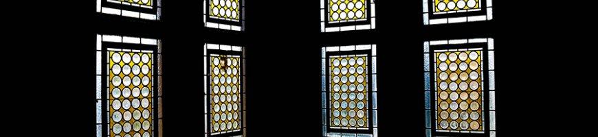 vitrali-castelul-corvinilor