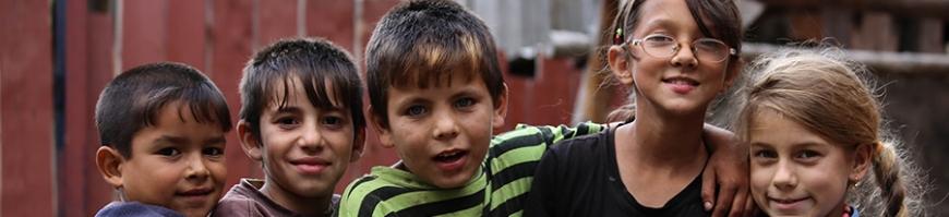 salvati-copiii-din-satul-roades