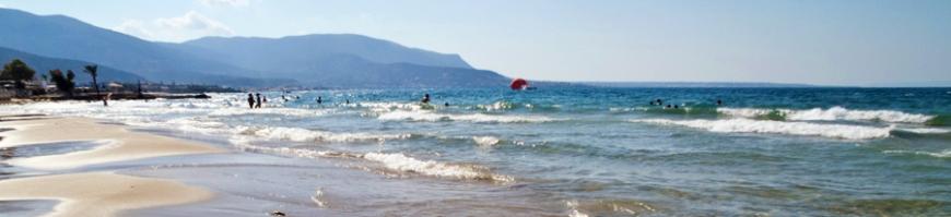 06-the-beach