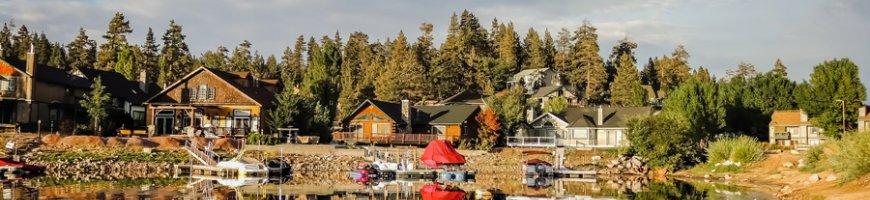 cabane-pe-malul-lacului-big-bear-ca