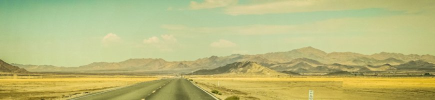 pe-drumuri-americane-catre-parcul-joshua-tree