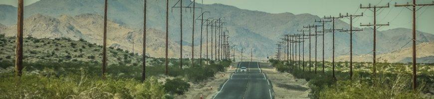 pe-drumuri-americane-catre-parcul-joshua-tree1