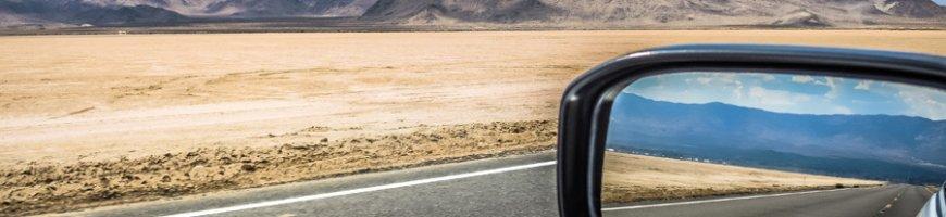 pe-drumuri-americane-catre-parcul-joshua-tree2