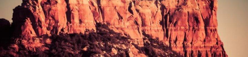 mountains-around-sedona-arizona