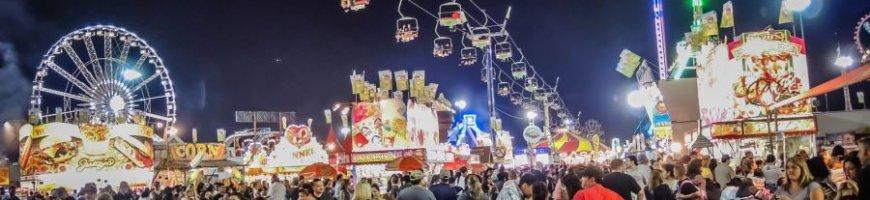 around-the-fair