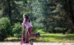 parc-ior_30-10-2011_03