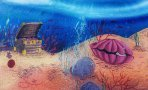 boney-m-oceans-of-fantasy_8484ewr-mod2