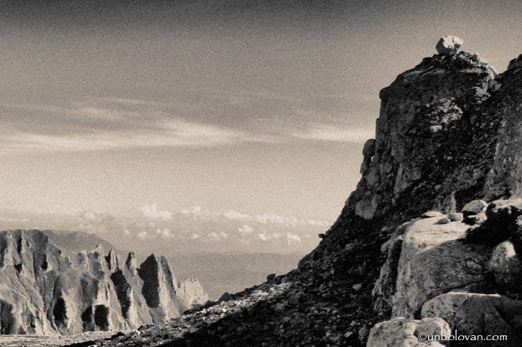 coltii morarului valea obarsiei