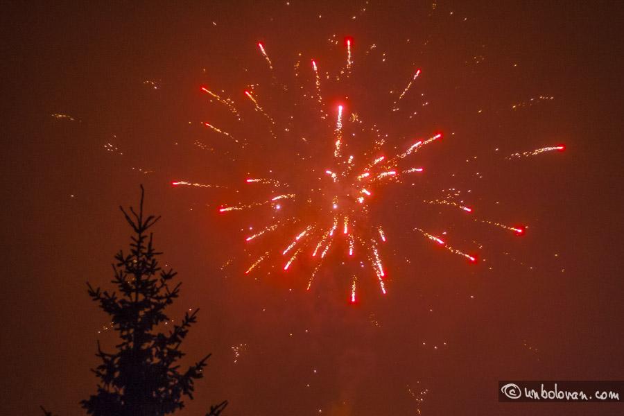 artificii4