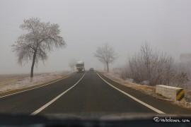 ceata13