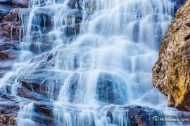 cascada_capra02