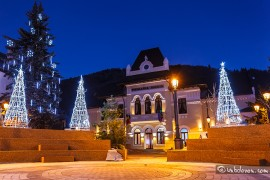 sinaia_luminite04