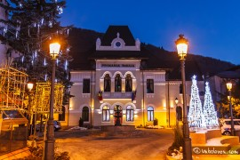 sinaia_luminite06
