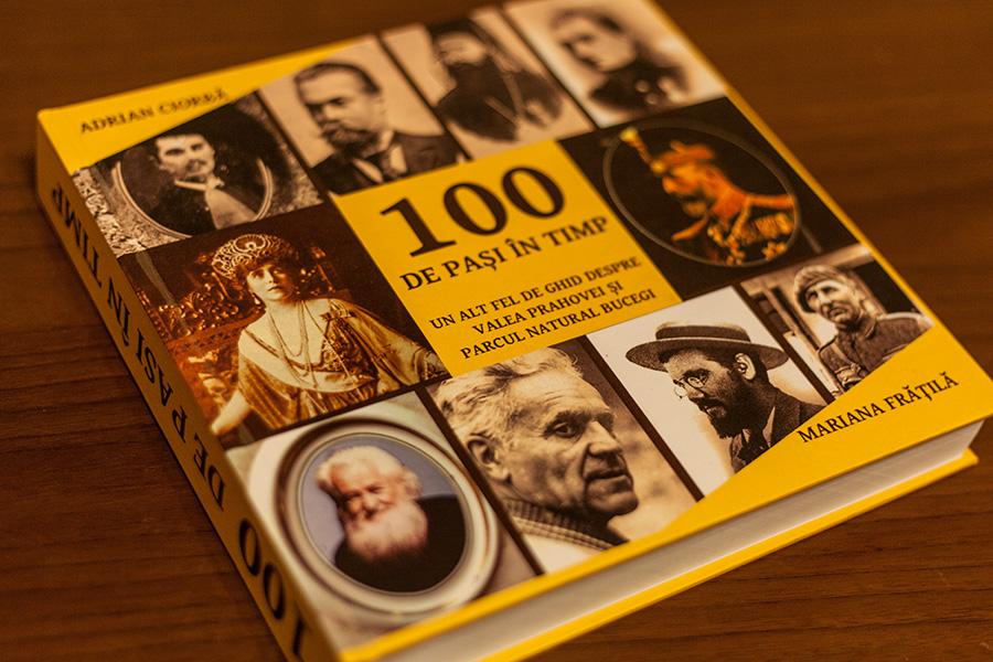 100pasi1