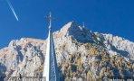 manastirea_caraiman01