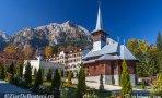 manastirea_caraiman02