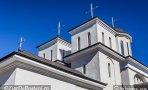 manastirea_caraiman05