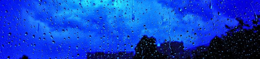 ploaia-vazuta-din-alta-perspectiva