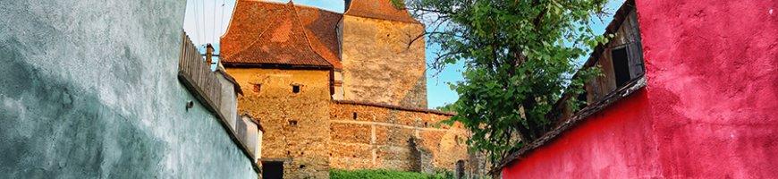 biserica-fortificata-din-satul-rosdes