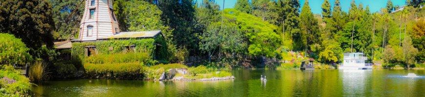 shrine-temple-lake-in-los-angeles2