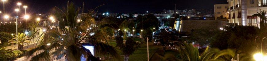 the-city-by-night-1382ewb