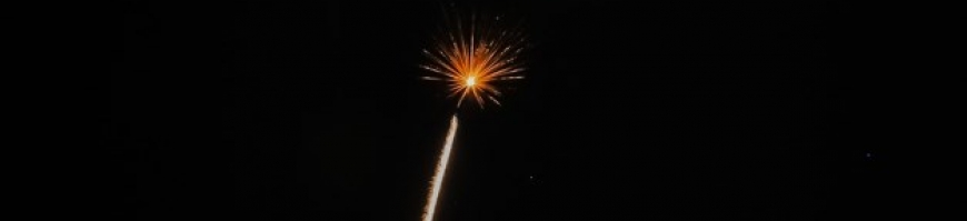fireworks-at-rawhide-western-town-on-4th-of-july-2013-3