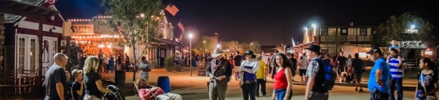 rawhide-western-town-4th-of-july1