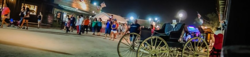 rawhide-western-town1-4th-of-july