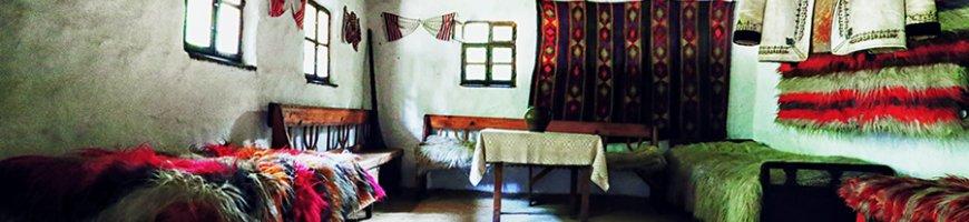 casa-taraneasca-zona-rucar