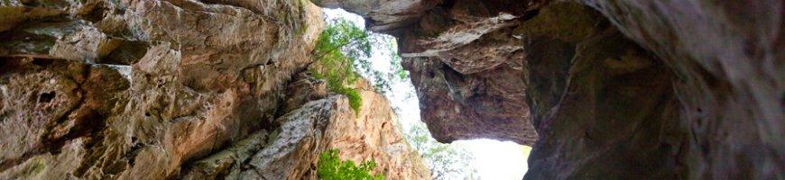 trekking-2691ewb