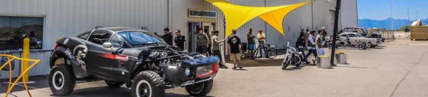 local-motors-chandler-az