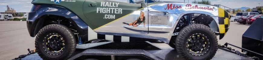 rally-fighter-custom-car