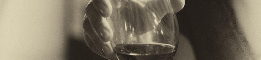 vinul-se-bea-doar-cu-prietenii-adevarati