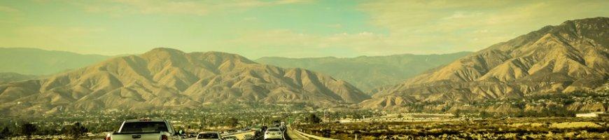 catre-statiunea-montana-big-bear-california