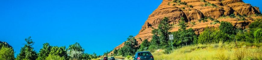 entering-sedona-arizona