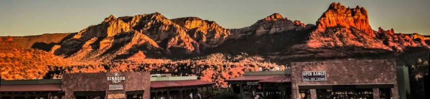 in-sedona-arizona2
