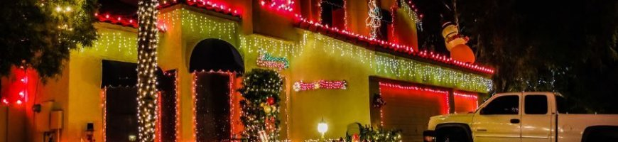 big-house-lots-of-lights