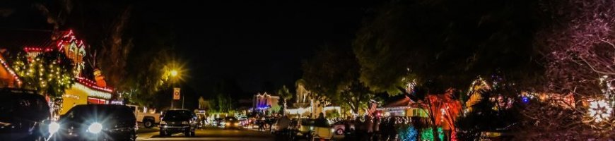 christmas-is-coming-to-my-neighborhood3