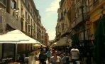 urban-1-centrul-vechi