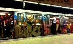 urban-2-metrou