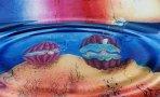 boney-m-oceans-of-fantasy_8483ewr-mod2