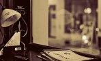 5coffeeshop_window