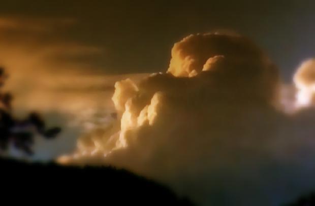 digital manipulation cer nori asfintit