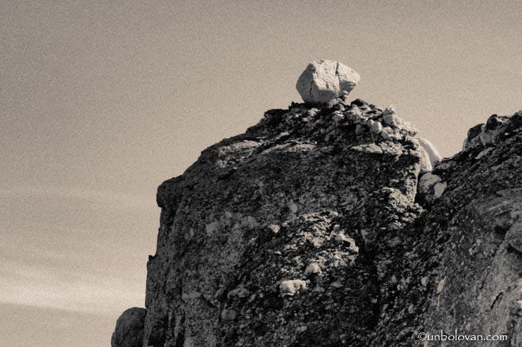 coltii morarului valea obarsiei bolovan