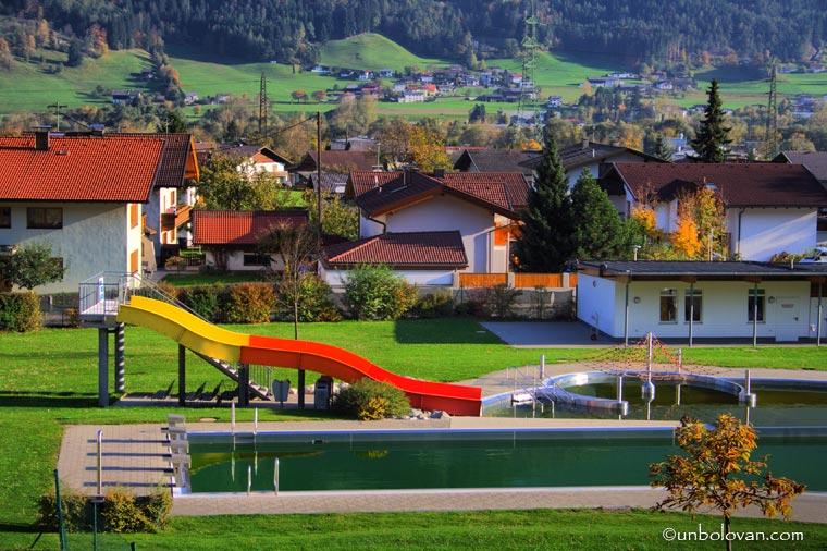 austria schwaz