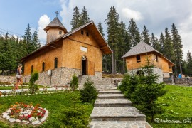 manastirea-pestera06