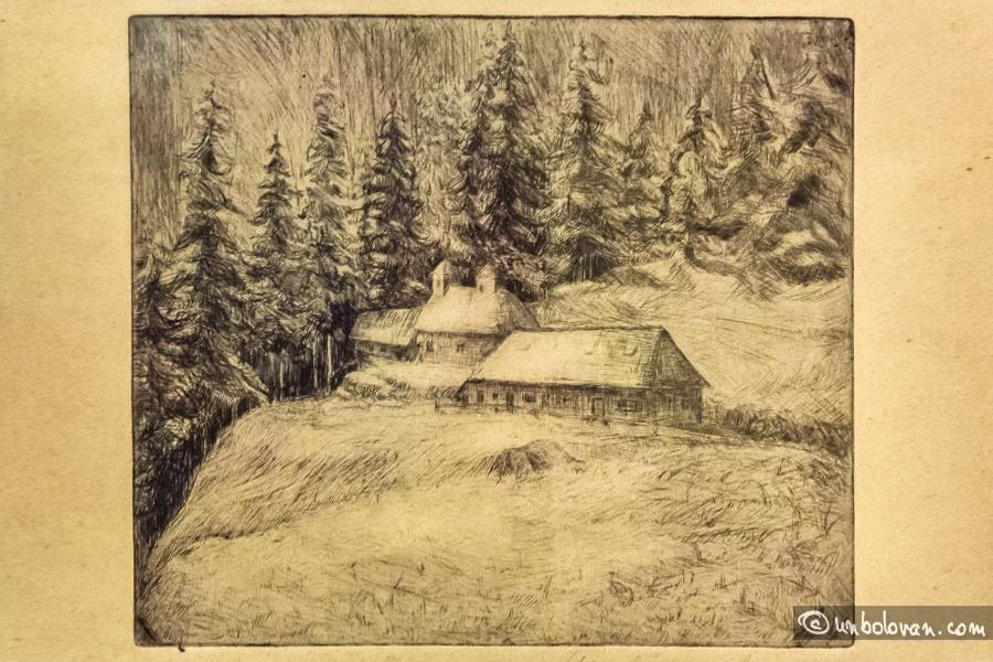 schitul-pestera-1924